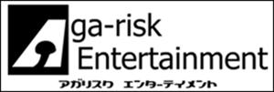 アガリスクエンターテイメント公式サイト